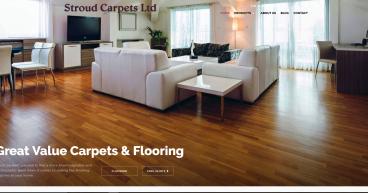 stroud-carpets-homepage