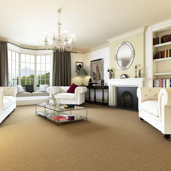 axminster-carpets-stroud-carpet-1