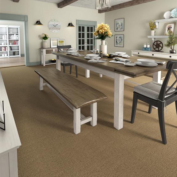axminster-carpets-stroud-carpet