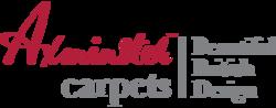 axminster-logo