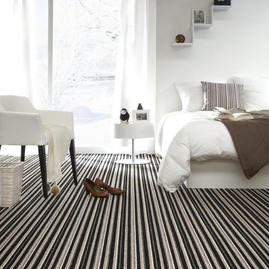 brockway-carpets-stroud-carpets-1
