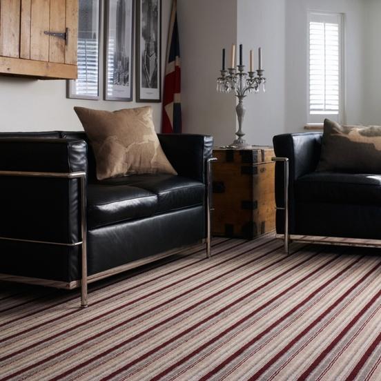 brockway-carpets-stroud-carpets