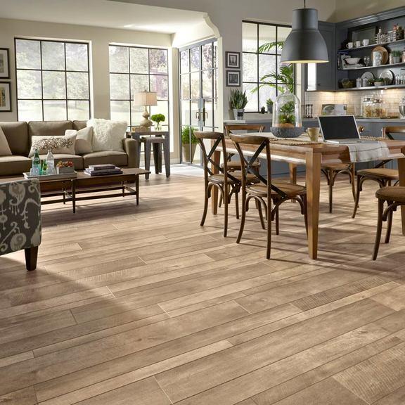 laminate-flooring-1