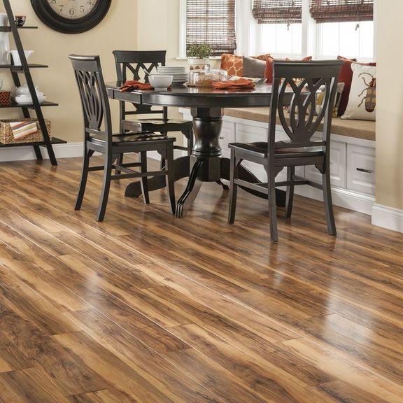 laminate-flooring-2