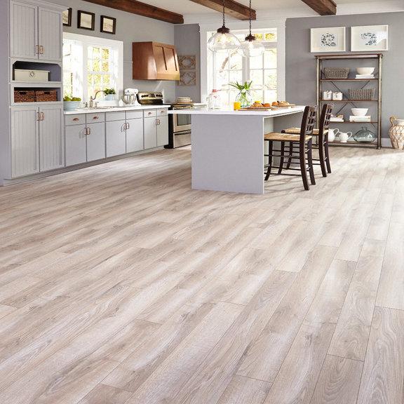laminate-flooring-3