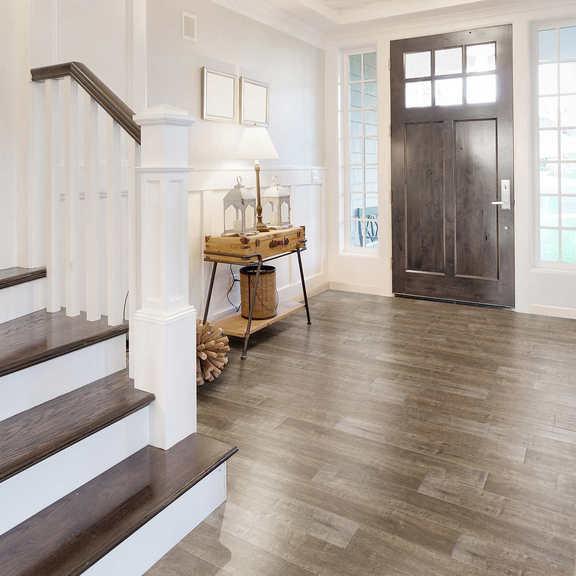 laminate-flooring-5