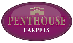 penthouse-carpets-logo