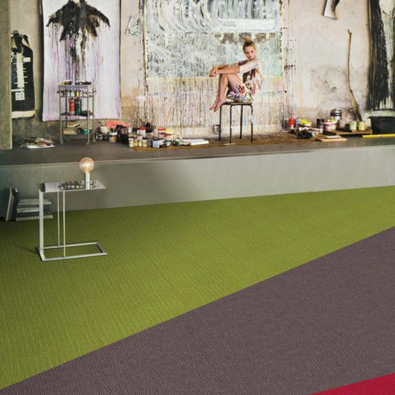 victoria-carpets-1