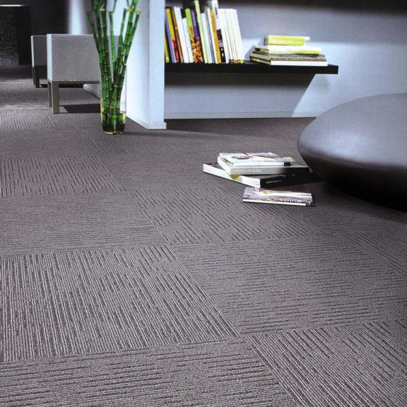 victoria-carpets-3