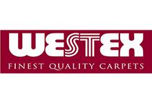 wessex-carpets-logo