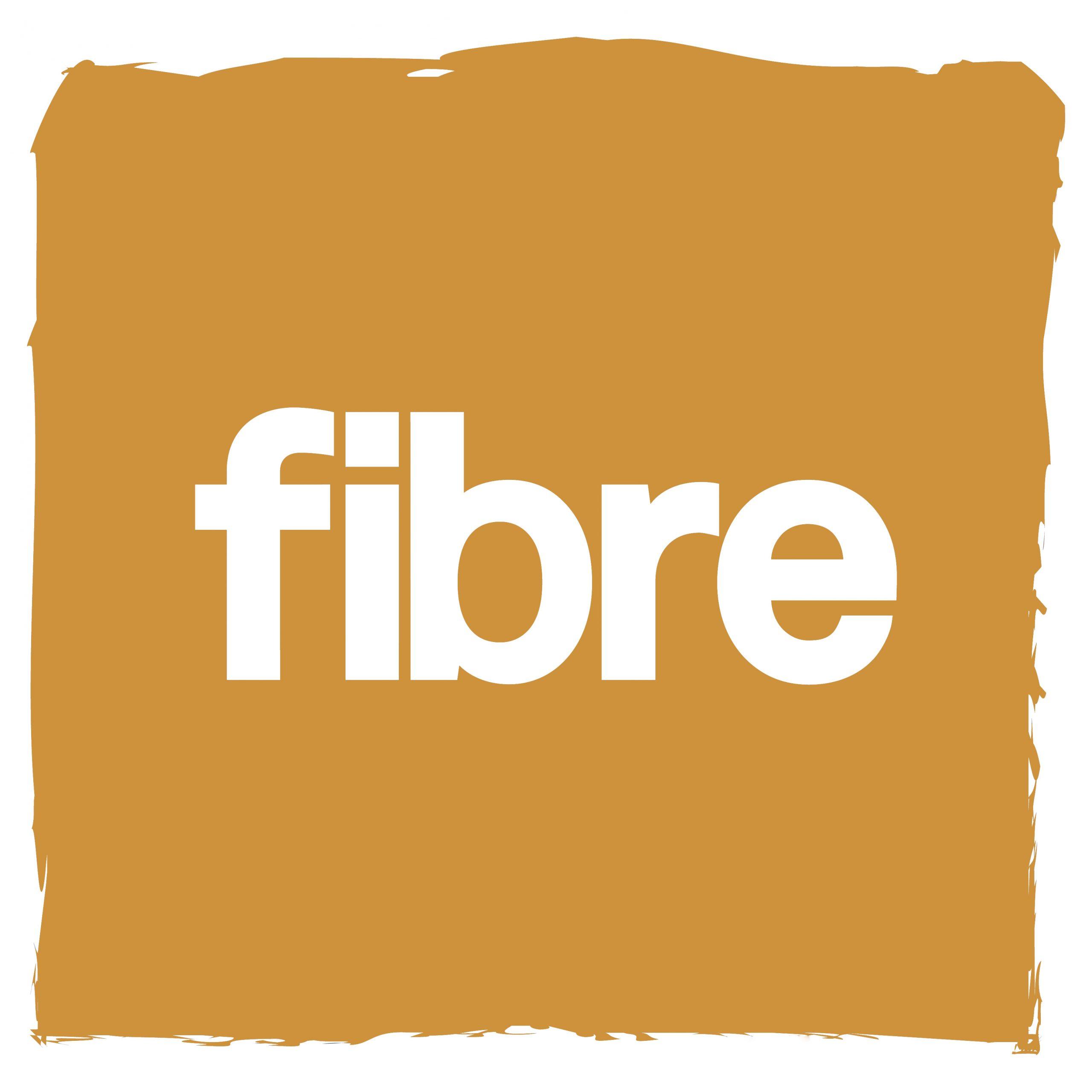 Fibre logo