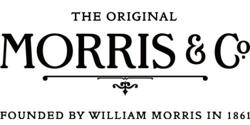morris and co logo